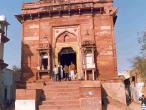 Harideva-temple.jpg