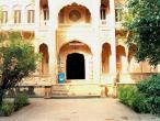 Jaipur-entrance.jpg