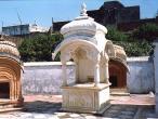 Narottama-Samadhi-2.jpg