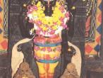 Puri Alarnatha.jpg