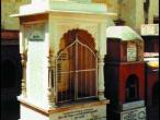 Puspa-samadhi-de-Bhaktisiddhanta-Sarasvati.jpg