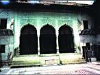 Radha-Damodar-mandir.jpg