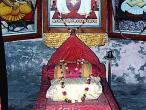 Raghunatha-Bhatta-1.jpg
