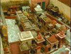 Samadhis-pitha--(templo-de-Radha-damodara)-P19.jpg