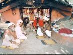 Sivaisti-UttaraKasi.jpg