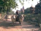 Vrndavan-Raj.jpg