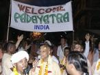 Padayatra in Mayapur 017.JPG