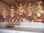 Padayatra in Mayapur 021.JPG