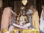 Padayatra in Mayapur 031.jpg