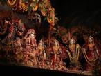 Padayatra in Mayapur 073.JPG