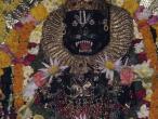 Padayatra in Mayapur 078.JPG