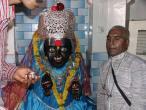 Padayatra in South India 009.JPG