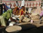 Padayatra in South India 013.JPG