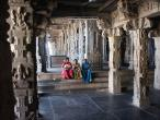 Padayatra in South India 021.JPG