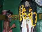 Padayatra in South India 028.JPG
