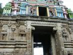 Padayatra in South India 039.JPG