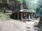 Padayatra in South India 041.JPG