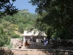Padayatra in South India 050.JPG