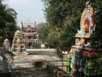 Padayatra in South India 066.JPG