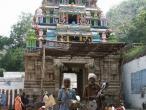 Padayatra in South India 067.JPG