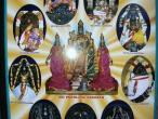 Padayatra in South India 069.JPG