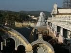 Padayatra in South India 070.JPG