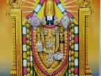 Padayatra in South India 076.JPG