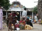 Padayatra in South India 086.JPG