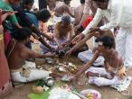 Padayatra in South India 087.JPG