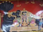 Padayatra in South India 109.JPG