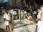 Padayatra in South India 118.JPG