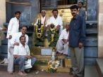 Padayatra in South India 199.JPG