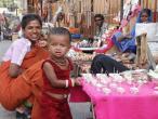Padayatra in South India 201.JPG