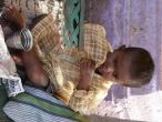 Padayatra in South India 203.JPG