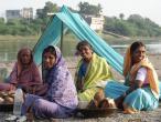 Padayatra in South India 207.JPG