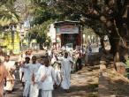 Padayatra in South India 216.JPG