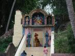 Padayatra in South India 225.JPG
