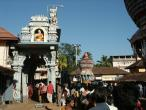 Padayatra in South India 230.JPG