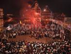 Paryaya festival 001.jpg