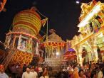 Paryaya festival 006.jpg