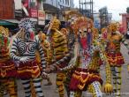 Paryaya festival 008.jpg