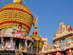Paryaya festival 009.jpg