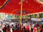 Paryaya festival 011.jpg