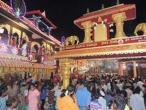 Paryaya festival 014.jpg