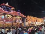 Paryaya festival 015.jpg