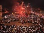 Paryaya festival 023.jpg