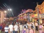 Paryaya festival 026.jpg