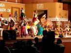Paryaya festival 035.jpg
