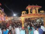 Paryaya festival 036.jpg