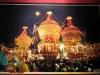 Paryaya festival 037.jpg